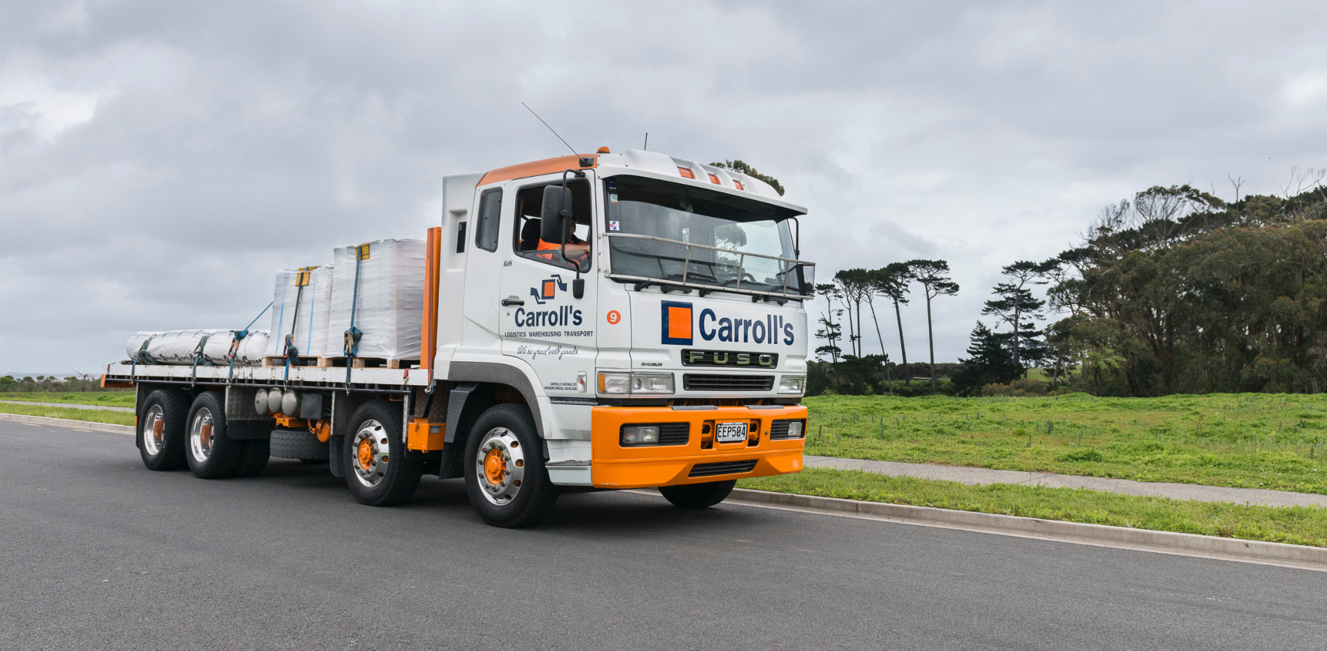Carrolls_Tracking_Delivery_NZFreight