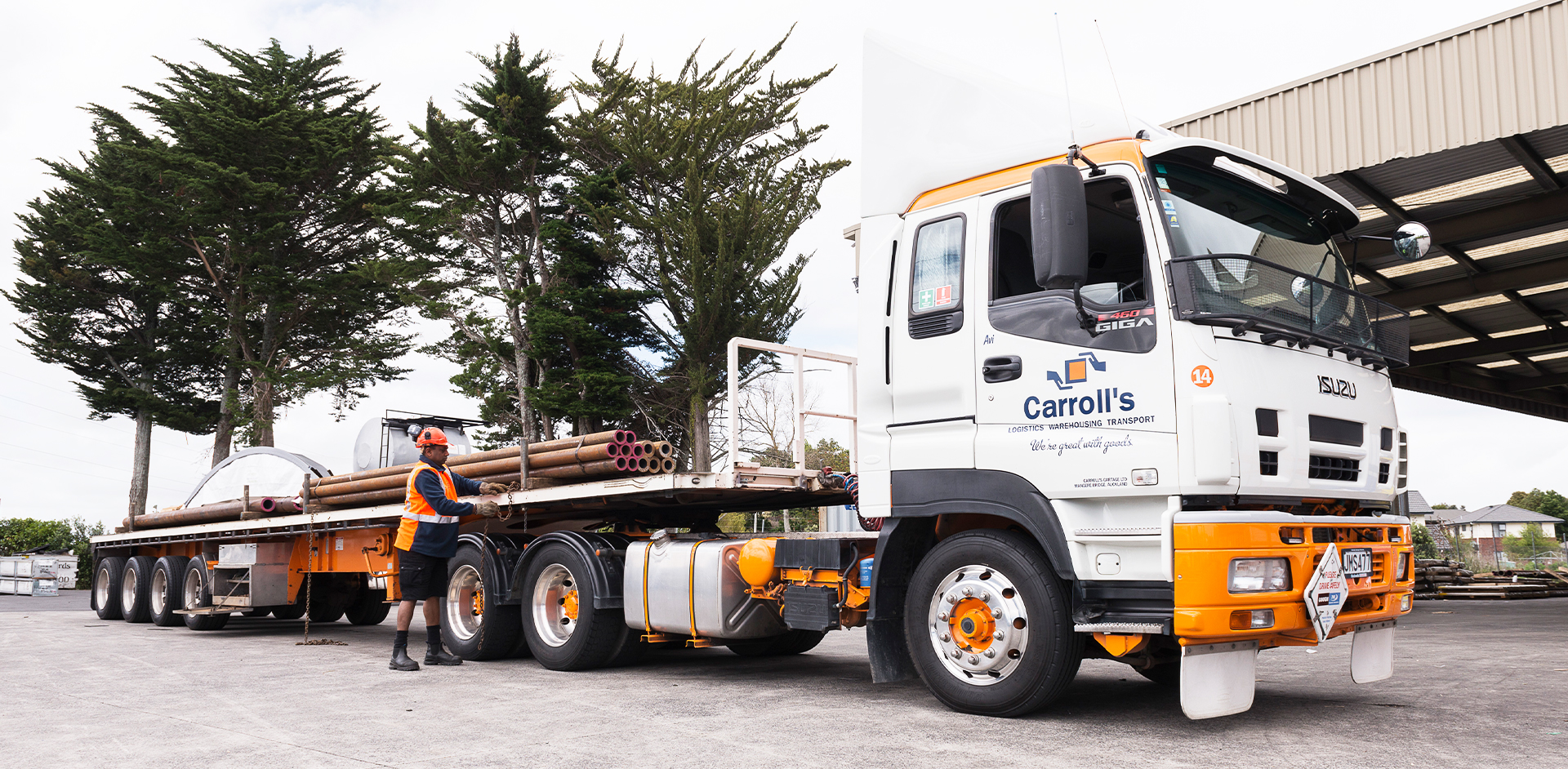 Carrolls_Tracking_Delivery_NZFreight_03